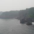 城ヶ崎海岸1