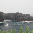 城ヶ崎海岸1の反対側